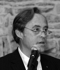 M. Jean-Marc MORELLE